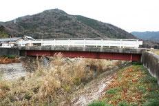 思い返り橋