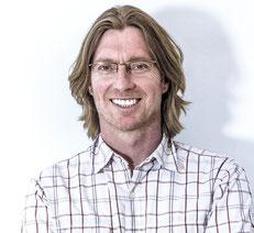 Thomas Eder, München: Coach und Heilpraktiker für Psychotherapie