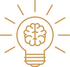 Prüfungsvorbereitung Inhalte und Schwerpunkte