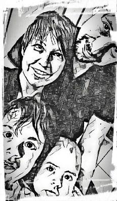 #baby #blog #deutsch #papa #mama #kind #neugeborenes #produkttest #test #stoffwindeln #windeln #eltern #elternblog #babyblog