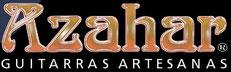 Guitarras Azahar