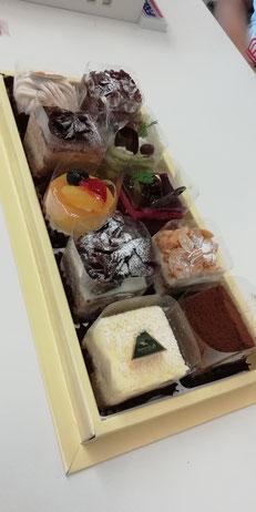 ピザーラ,ケーキ,東大阪,不動産,住家,すみか,sumika