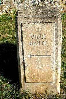 St-Valery-sur-S: Ph: Gérard Labitte