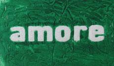 Quadri, opere grafiche, serigrafia, litografia, incisione, formati, stampe artistiche, decorazioni interne, arredamento, arte, galleria, editoria d'arte, libri d'arte, mostre, omaggi aziendali, regalo, oggetti promozionali, omaggio, forniture, amore