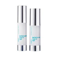 Ion Skin Equalizer Aesthetic Skincare Köln