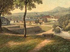 Staatsarchiv Basel-Stadt, BILD Schn. 189 (Ausschnitt)