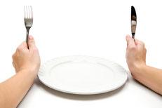 boulimie-sophrologie-didier cuoq