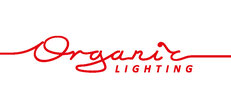 Organic Lighting Logo