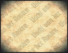 Wood Grain Decal Fine Veneer Plywood