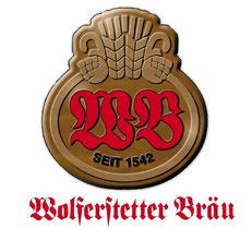 Wolferstetter Bräu