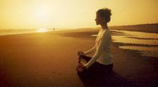 Estriamientos y Meditaciones