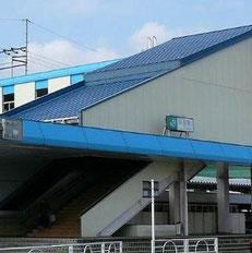 埼玉県白岡市