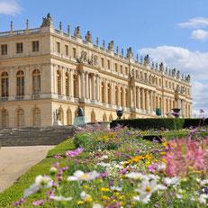 Art thérapie Versailles