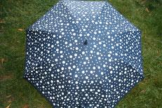 Regenschirme- vom Großhändler