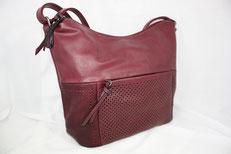 Taschen- vom Großhändler