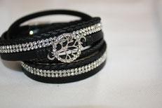 Armband mit Anhänger