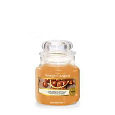 Giare Piccole Yankee Candle
