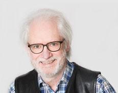 Bioladen und Beratung mit Controlling-Programm und Klaus Braun