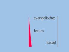 Evangelische Forum Kassel