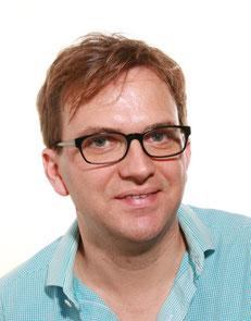 Dr. Markus Köhler, Kieferorthopäde