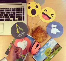 Formation Facebook en présentiel Var Provence Toulon SixFours