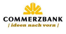 Commerzbank in Hoya (Volkslauf)