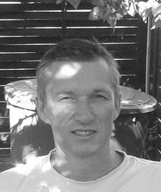 Henning Dreier