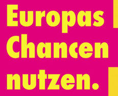Europawahlprogramm der FDP