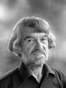Roland Leistner-Mayer, Komponist