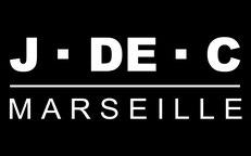 Lissage X-tenso Marseille, Lissage l'Oréal Professionnel Marseille, J DE C COIFFURE MARSEILLE