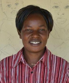 Esther Sungu, Projektmanager