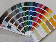 Farbwahl für Fahrradbox, Fahrradgarage, Fahrradboxen, Fahrradaufbewahrung, Fahrradschuppen