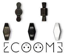bouton-interrupteur-porcelaine-design-ecoome-rétro-ancien-vintage-céramique