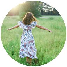 ernährungsberatung aschaffenburg natürlich.gesund.leben.andrea jakal-bergmann Echinaceablüte