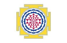 Shri Yantra, Sri Yantr