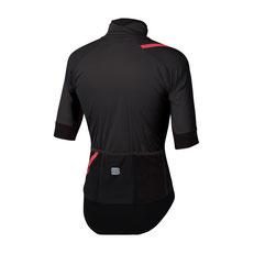 Fiandre Pro Jacket von Sportful