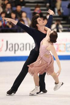 © Sugawara/Japan Sports