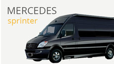 Minibus transfers from heraklion airport