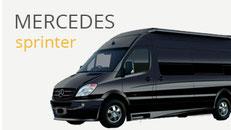 Minibus transfers from heraklion airport