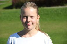 Lea Wald