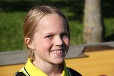 Alina Fuchs
