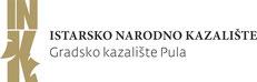 """sito ufficiale """"INK PULA"""""""