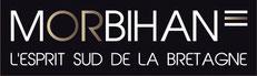 Lien vers le catalogue des activités du Morbihan