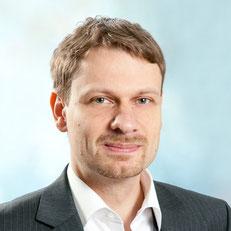 Christoph Seydl