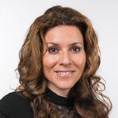 Olivia Bergauer