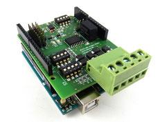 HID USB Module nicht nur für Raspberry Pi & Co
