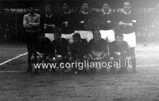 La Morrone (1966-67)