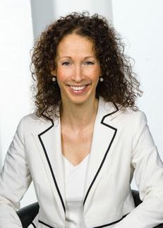Mag. Susanne Ertl, Ertl-Consulting, Unternehmensberatung, Coaching, Mediation