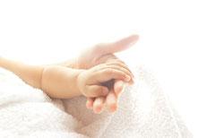 ヒプノセラピー 幼児退行催眠