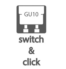 switch click